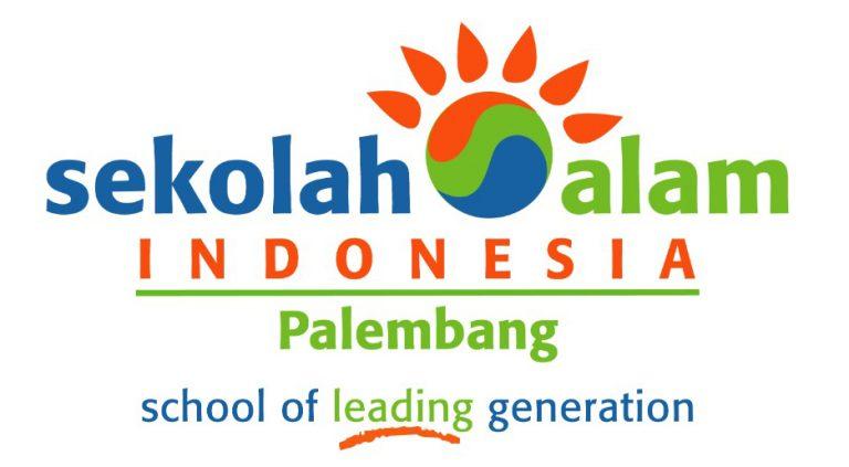 Sekolah Alam Indonesia Palembang